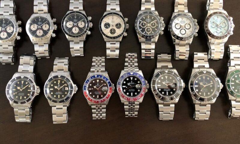 a-watch|エーウォッチ名古屋